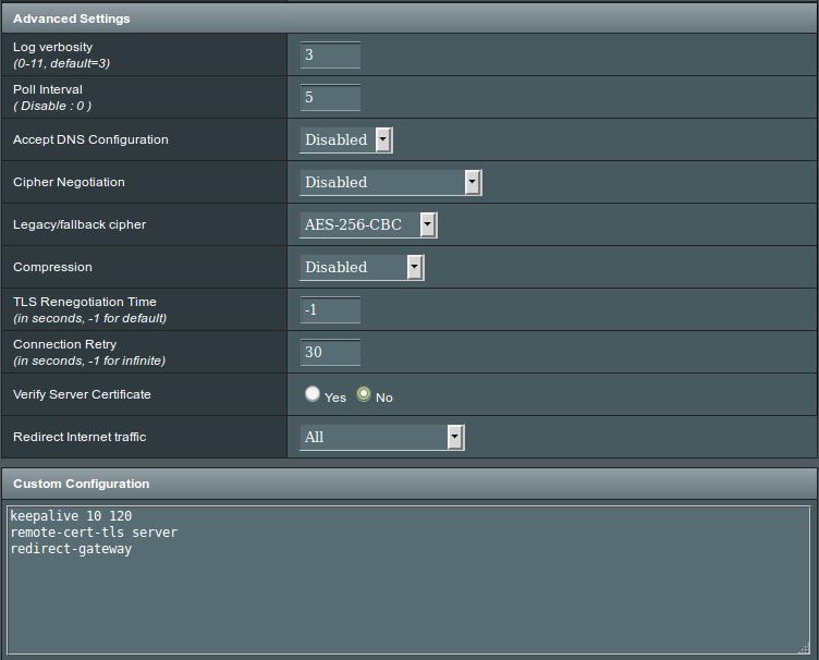Download cisco vpn client linux
