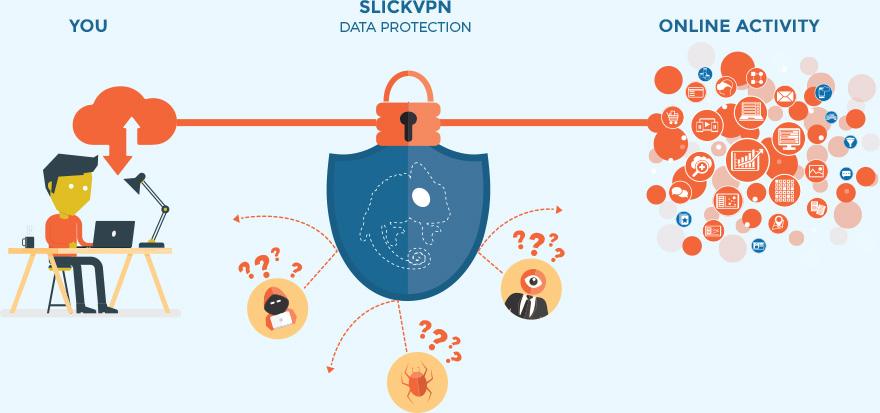 vpn-diagram