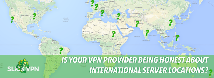 vpn-provider-server-locations