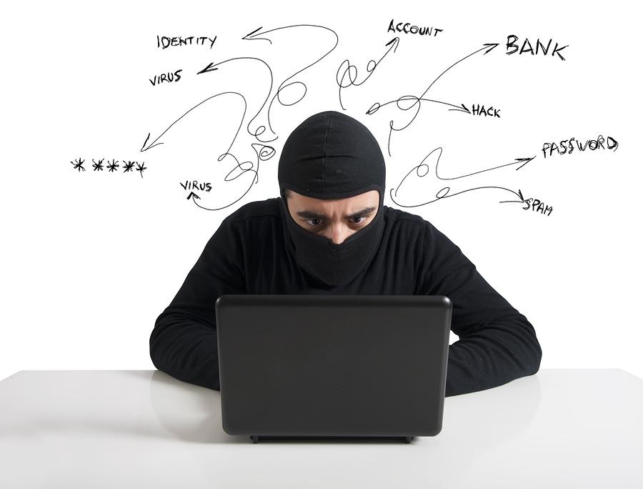 bigstock-hacker-and-computer-virus-conc-43807075